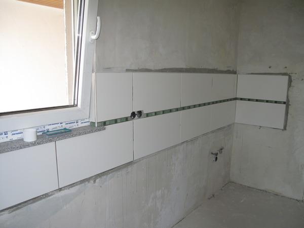 Küchenfliesen 2 – DIY-Workblog.de