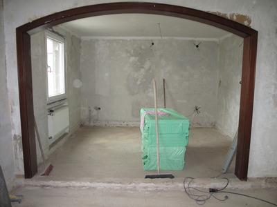 wohnzimmer diy. Black Bedroom Furniture Sets. Home Design Ideas