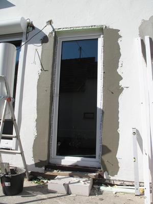 Fenster Ersetzen durch fenster ersetzen vorher nachher erstaunlich austauschen