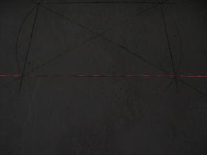 Fliesen: Laser